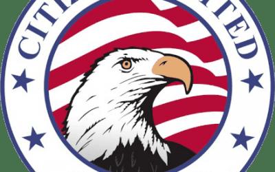 The Joe Piscopo Show: Biden's handling of Afghanistan