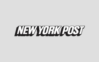 New York Post: Democrats headed for a shellacking and other commentary