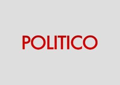 Politico: Bossie: RNC might cut out networks if primary debates aren't reformed