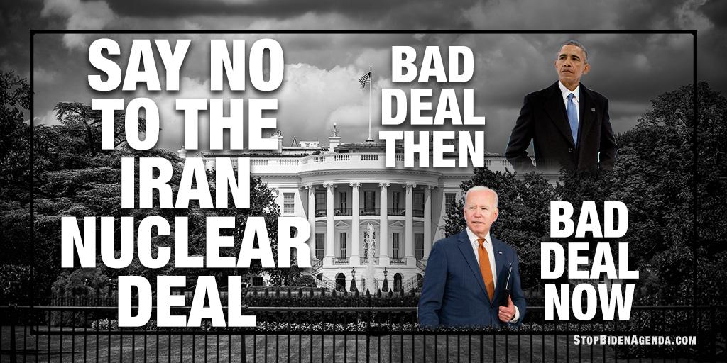 Petition – Impeachment Now!
